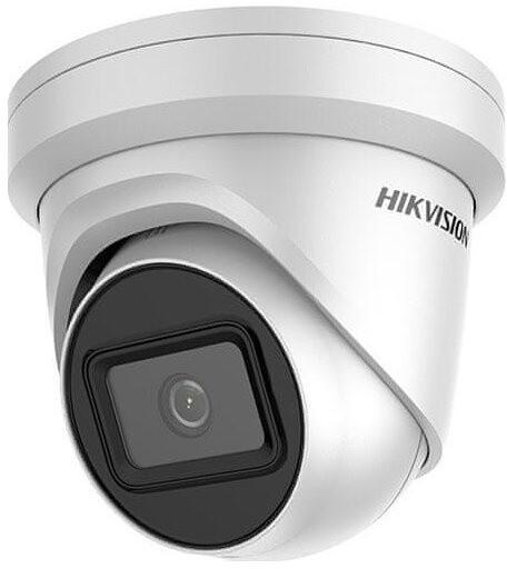 Hikvision DS-2CD2385FWD-I, 2,8mm