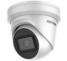 Hikvision DS-2CD2385FWD-I, 2,8mm - DS-2CD2385FWD-I(2.8mm)(B)