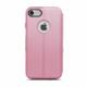 Moshi Sense pro Apple iPhone 7, růžová