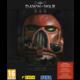 Warhammer 40.000: Dawn of War III - Limited Edition (PC)