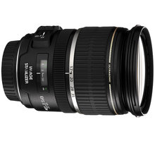 Canon EF-S 17-55mm f/2.8 IS USM 1242B005