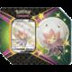 Karetní hra Pokémon TCG: Shining Fates Tin - Eldegoss V