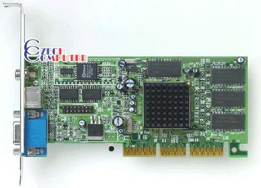 ATI 7000 64MB DDR WINDOWS VISTA DRIVER DOWNLOAD