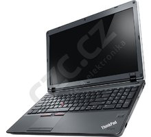 lenovo thinkpad t520 bluetooth drivers