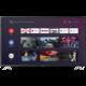 Sharp 50BL2EA - 126cm  + DIGI TV s více než 100 programy na 1 měsíc zdarma