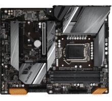 GIGABYTE Z590 GAMING X - Intel Z590