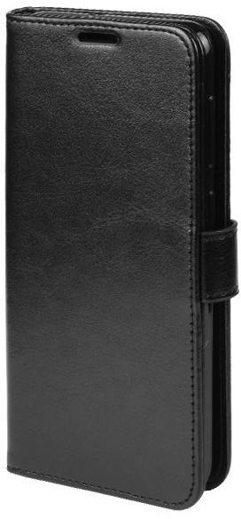 EPICO ochranné pouzdro pro Samsung Galaxy A50, černá