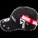 Kšiltovka Marvel - Punisher Patch