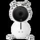 NETGEAR Arlo Baby Puppy Character - Camera kit pro Baby (ABC1000)  + Voucher až na 3 měsíce HBO GO jako dárek (max 1 ks na objednávku)