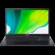 Acer Aspire 5 (A515-56), černá