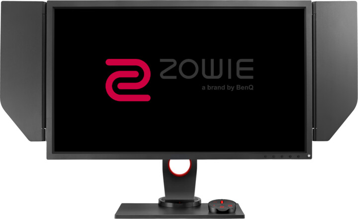 ZOWIE by BenQ XL2746S - LED monitor 27""