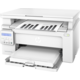 HP LaserJet Pro M130nw  + Sada nožů Blaumann 3 ks (v hodnotě 400 Kč)