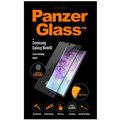 PanzerGlass Premium pro Samsung Galaxy Note10, černá