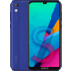 Honor 8S, 2GB/32GB, modrá