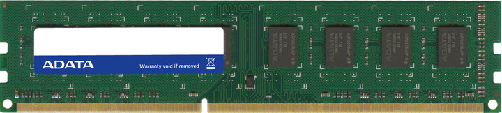 ADATA Premier Series 2GB DDR2 800 CL6