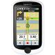 """Mio Cyclo 505 HC, navigace 3,0"""" (bezdrátový přenos ANT+)"""
