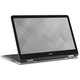 Dell Inspiron 17z (7778) Touch, šedá