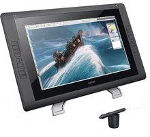 Wacom Cintiq 22HD Interactive Pen Display - DTK-2200