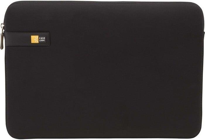 CaseLogic pouzdro na notebook 11'' LAPS111K, černá