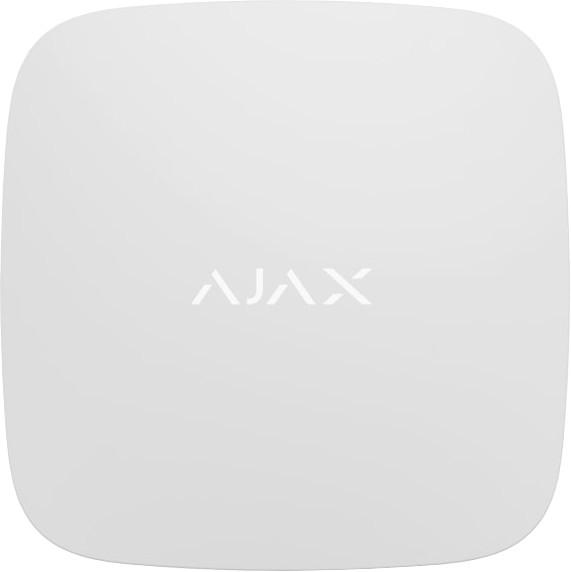 Ajax LeakProtect - Bezdrátový detektor zaplavení, bílá