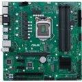 ASUS PRO B460M-C/CSM - Intel B460