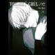 Komiks Tokijský ghúl: re, 8.díl, manga
