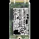 Transcend MTS400S, M.2 - 64GB