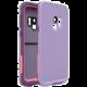 LifeProof Fre odolné pouzdro pro Samsung S9, fialové