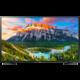 Samsung UE32N5002 - 80cm  + Klávesnice Microsoft (v ceně 1000 Kč) + Voucher až na 3 měsíce HBO GO jako dárek (max 1 ks na objednávku)