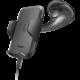 Trust Yudo Wireless Charging Car Phone Holder