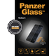 PanzerGlass Standard pro Nokia 5, čiré