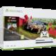 Xbox One S, 1TB, bílá + Forza Horizon 4 + LEGO Speed Champions DLC