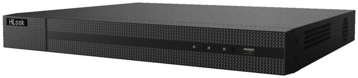 HiLook NVR-216MH-C
