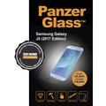 PanzerGlass Edge-to-Edge pro Samsung Galaxy J5 (2017), čiré