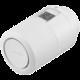 Danfoss Eco Bluetooth, 3 x inteligentní radiátorová termostatická hlavice, bílá  + 300 Kč na Mall.cz