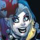 Recenzujeme komiks Harley Quinn 1: Umřít s úsměvem
