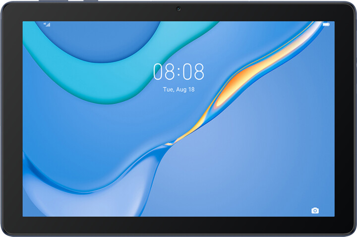 Huawei MatePad T10, 2GB/32GB, Deepsea Blue