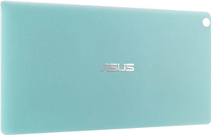 "ASUS ZenPad Zen Case 8,0"" (Z380C/ Z380CG) modrá"