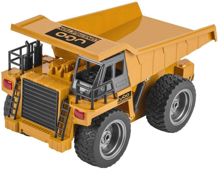 UGO TRUCK Tripper 10KM/H, RC car