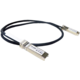 Cisco 10GBASE-CU SFP+ Cable 5 Meter