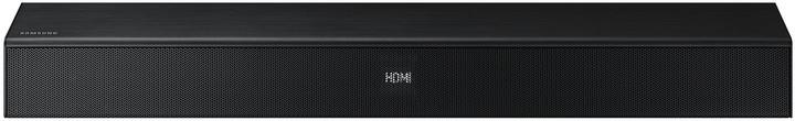 Samsung HW-N400, 2.0, černá