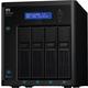 WD My Cloud EX 4100, 16TB (4x4TB)  + Voucher až na 3 měsíce HBO GO jako dárek (max 1 ks na objednávku)
