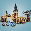 LEGO® Harry Potter 75953 Bradavická vrba mlátička