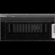 Patona baterie pro ASUS A41-X550 3350mAh Li-Ion 14,4V Premium