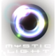 RGB LED STRIP v hodnotě 499 Kč
