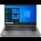 Lenovo ThinkPad E14-IML, stříbrná