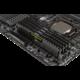 Corsair Vengeance LPX Black 128GB (8x16GB) DDR4 2133