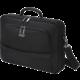 """DICOTA Eco Multi SELECT - Brašna na notebook - 15.6"""" - černá"""