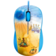 YENKEE YMS 1020BE Fantasy, modrá