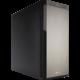 Corsair Carbide 330R Titanium Edition Silent